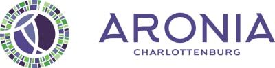 Aronia Charlottenburg