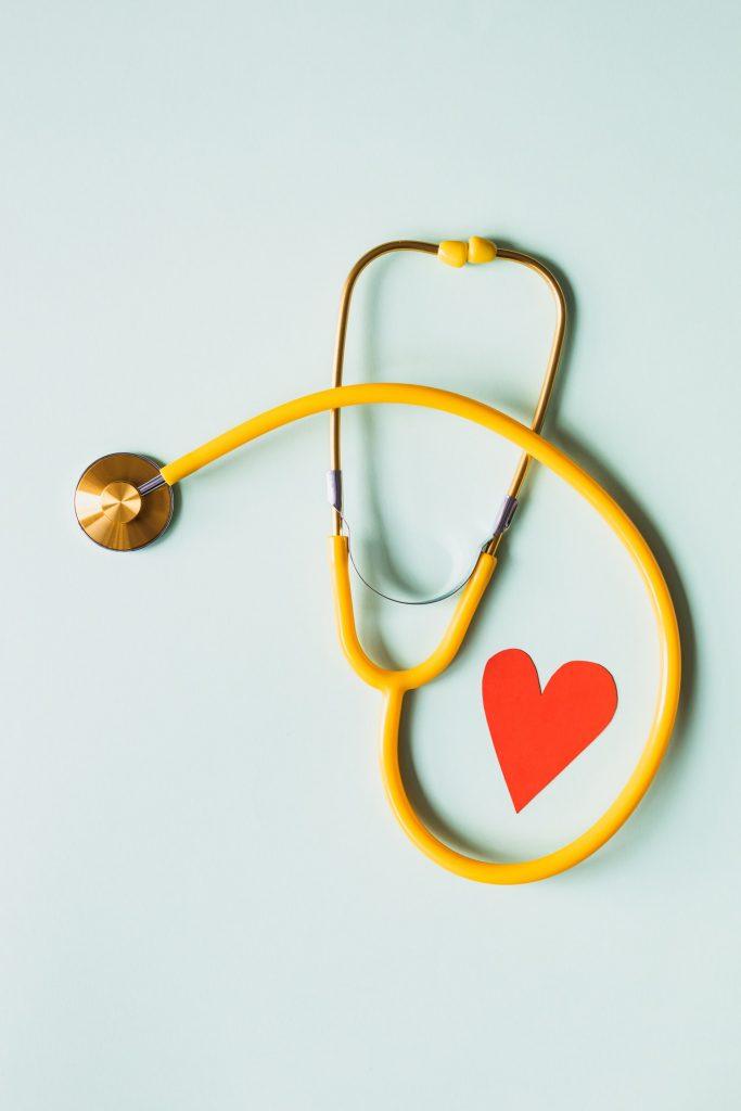 aronia reduce nivelul colesterolului