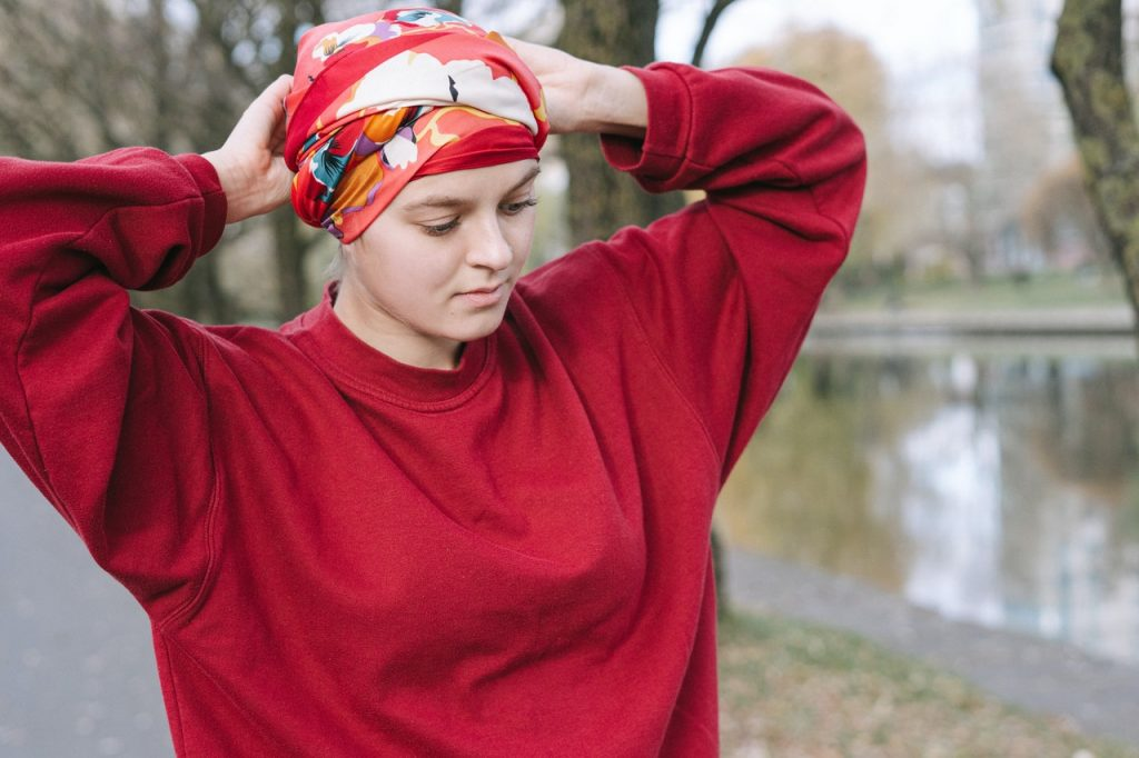 aronia combate cancerul