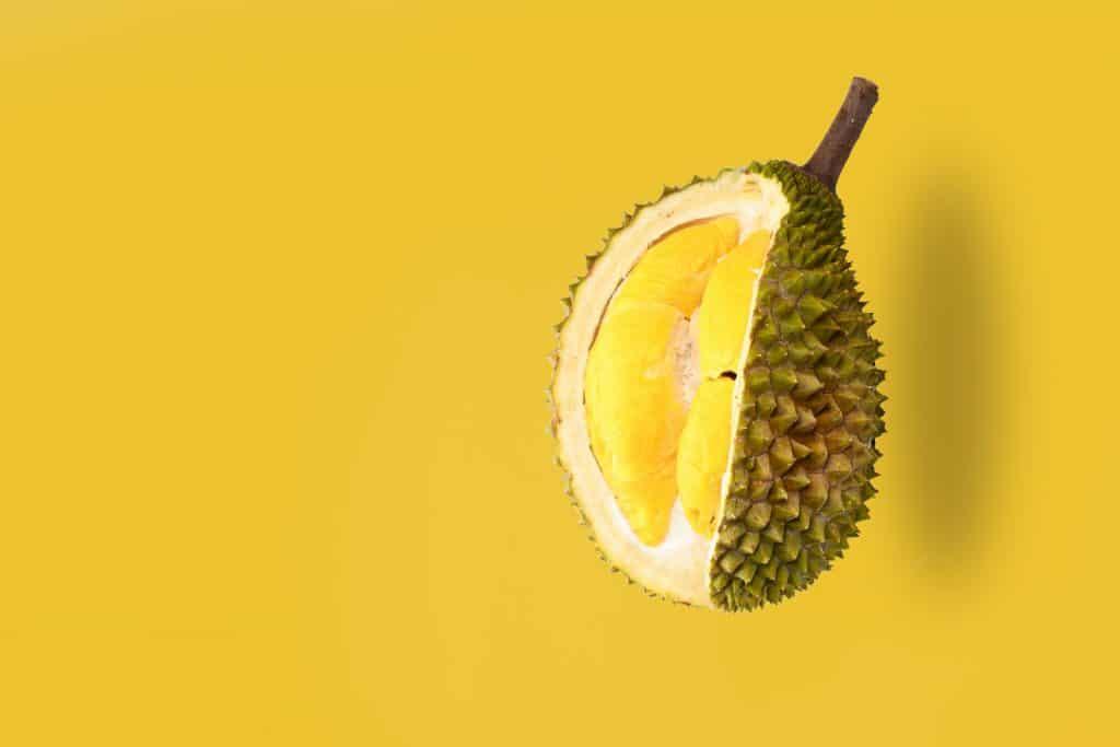 regele fructelor