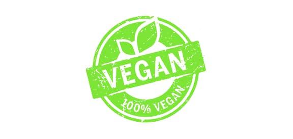 Suc Aronia - Produs 100% Vegan