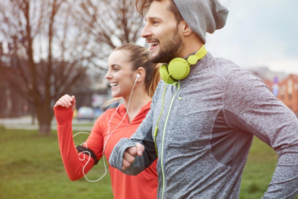 exercitiile fizice previn hiperglicemia